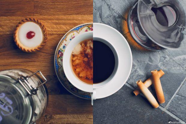У матеріалі ви прочитаєте про шкідливі властивості чаю, які згубно позначаються на здоров'ї людини.