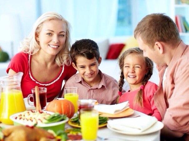 Харчування в закладах громадського харчування підвищує ризик харчових отруєнь в 7 разів, підрахували американські вчені.