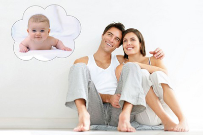 Є кілька причин, через які не варто зачинати дитину.