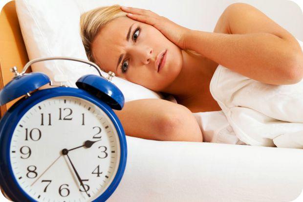 Після сварки з коханою людиною здається неможливим провести 8:00 в безтурботному сні. Але саме в такі стресові моменти ми найбільше потребуємо в повно