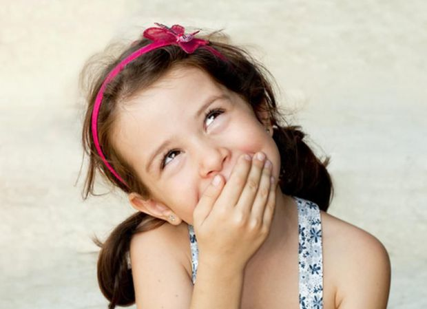 Як розібратися у дитячих вибриках батькам?