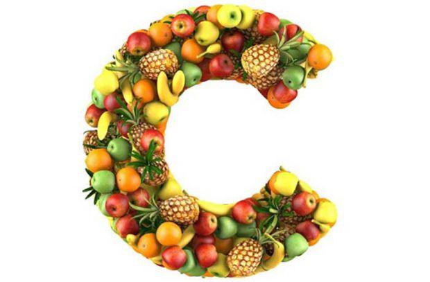Вітамін, який впливає на потенцію.