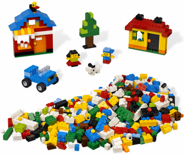 1837_lego.png (355.82 Kb)