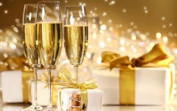 На що варто звернути увагу при виборі шампанського - читайте у нашому матеріалі.