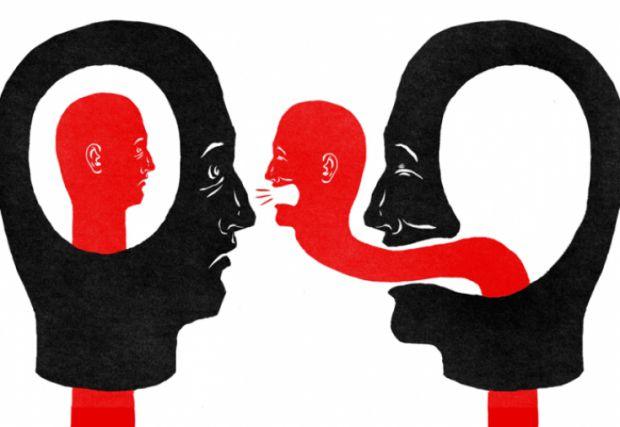 Наукові співробітники провели експеримент, який дозволив з'ясувати, чому інтроверти щасливіші екстравертів.