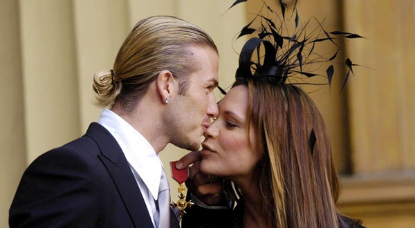 1886_david-victoria-beckham-1_blog.jpg (63.95 Kb)