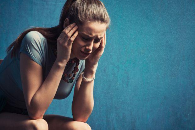 Фахівці з Університету Сент-Луїса провели дослідження, що доводить, що опіоїдні анальгетики підвищують ризик розвитку депресії.