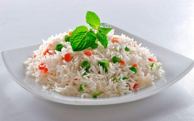 Рисова дієта залишається популярною серед жінок, її використовують з метою схуднення і для очищення організму.