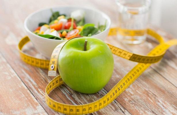 Хочете швидко скинути декілька кілограм? Дотримуйтеся дієти Міндела!