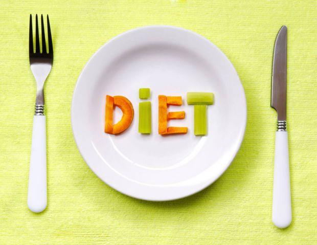 1939_dieta.jpg (38.67 Kb)