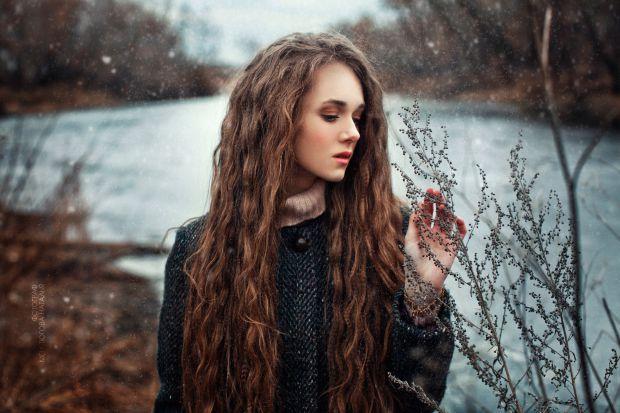 Мрієш про довгі коси, а волосся наче зовсім не росте? Не хвилюйся, читай статтю і все у тебе вийде.