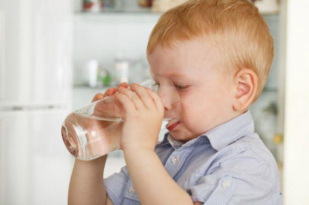 Чаї, відвари і навіть лимонад - корисно для дітей. А які напої краще не давати дитині?
