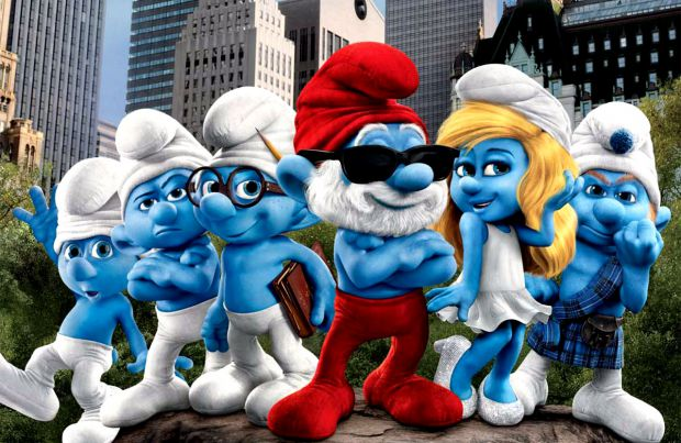 1952_smurfs-the-afisha.jpg (70.72 Kb)
