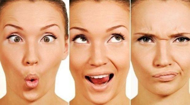Зовсім простий спосіб дасть вам змогу виглядати більш привабливо, а ваша шкіра буде підтягнутою.