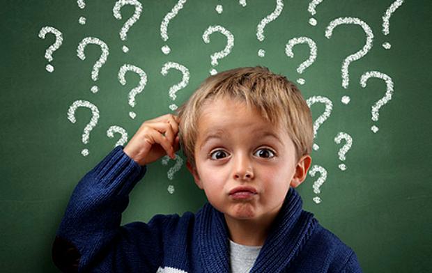 Чому в нашій країні трапляється так, що діти помирають на уроках фізкультури? Про проблеми дітей у сфері навчання розкаже Євген Комаровський.