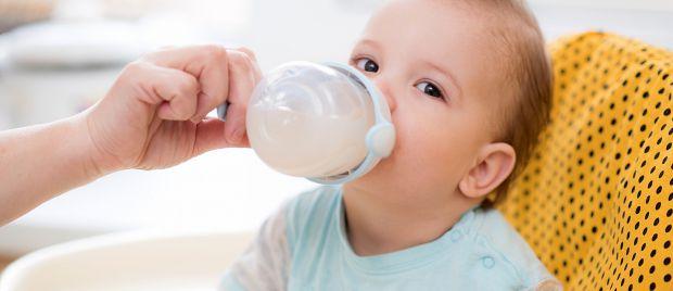 Стоит сказать, что пребиотики должны присутствовать в рационе ребенка. Правильное питание ребенка имеет важное значение для его здоровья и иммунитета