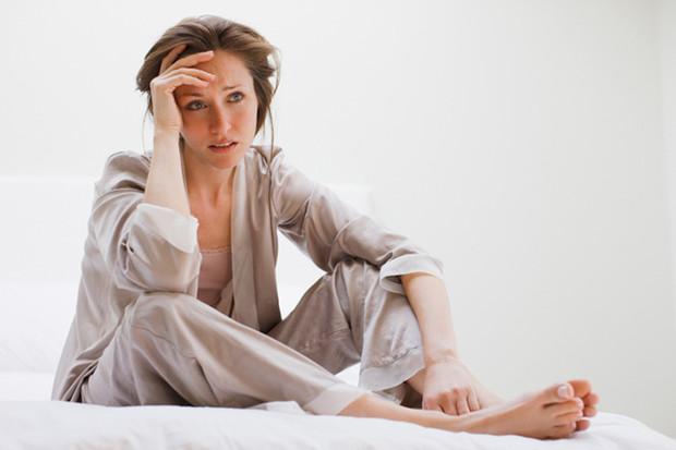 Час від часу жінки чують це слово від гінеколога і не знають, чого чекати