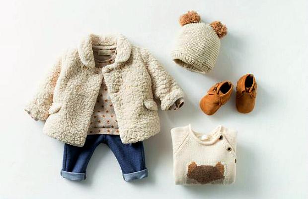 Психологи попереджають, що батьки легковажать тим фактом, що колір одягу впливає не лише на настрій дитини, але й на її розвиток.