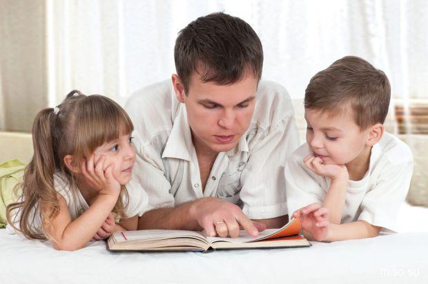 Чи здатні батьки вчасно виправити ситуацію?