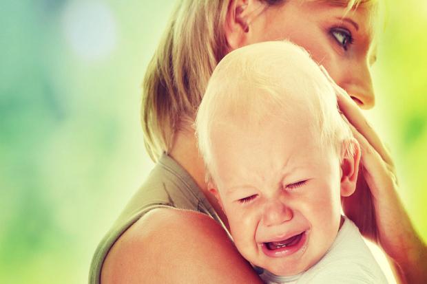 Якщо дитина забила якусь частину тіла, заробила занозу або садину - ця стаття саме для вас! Повідомляє сайт Наша мама.