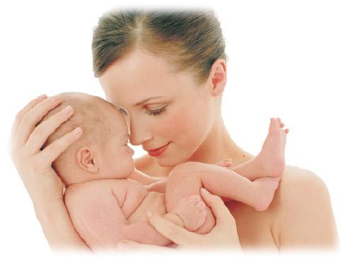Ви навчитеся, як знеболювати схватки без застосування ліків і підійдете до народження дитини повними сил і з хорошим настроєм. Навчитеся унікальної пі