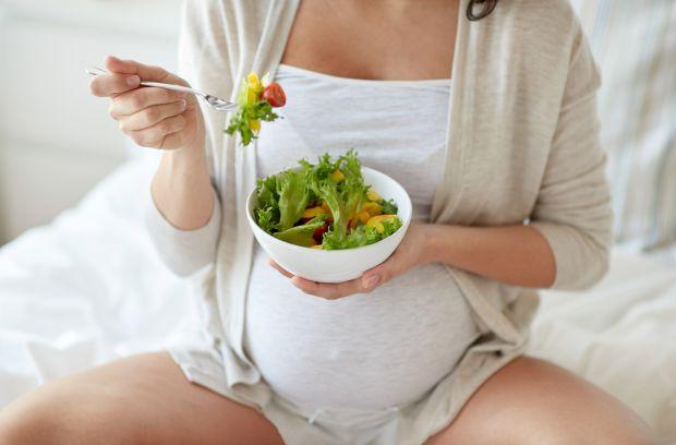 Особливості дієти вагітних впливають на смакові пристрасті їхніх дітей в майбутньому.