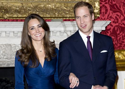 Учора королівська сім'я поповнилась ще одним принцом. Відтак, ажіотаж довкола народження королівського первістка не стихає. Тисячі британців стоять пі
