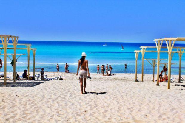 Посещение Испании — must have для заядлого путешественника. Страна отличается мягким солнечным климатом, известной кухней, хорошим настроением и зараз