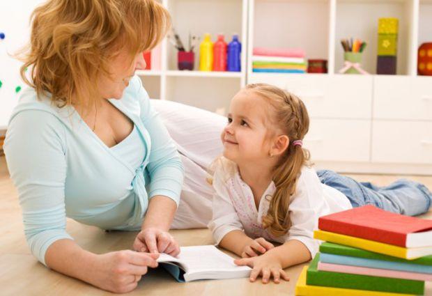 І як батьки можуть подолати цей стан?