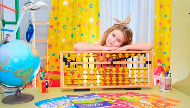 Есть ли способ улучшить интеллектуальные способности детей? Что вы можете сделать, чтобы помочь вашему ребенку получить хорошие результаты в школе? Ка