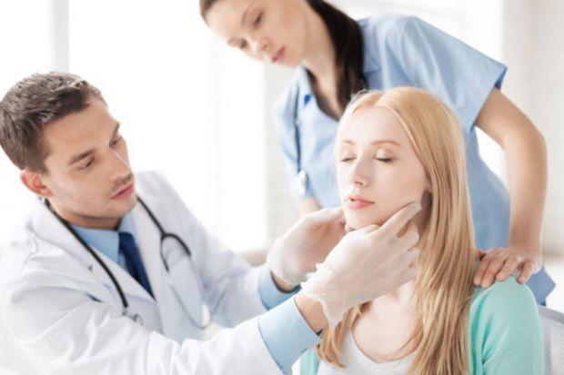 Академіки з Бірмінгемського університету у Великобританії розповіли, що надлишок гормонів у представниць прекрасної статі загрожує сліпотою.