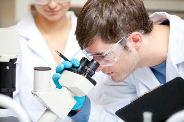 Академіки зі Стенфордського університету в США створили новий метод лікування ракових захворювань.