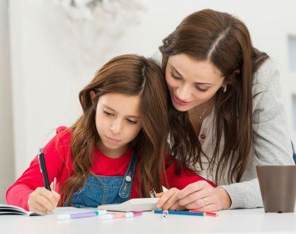 Часто ми, батьки, відправляючи дитину до школи, турбуємося про те, щоб малюк вмів читати, писати, був уважним і самостійним. А запитуємо ми себе, чи г