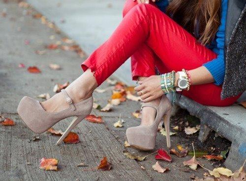 2075_1330184770_fashion-girl-shoes-favim_com-314079_large.jpg (50.89 Kb)