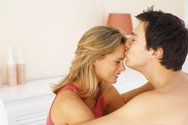 Якщо ви перестали хотіти сексу з коханим, скоріш читайте наші поради і буде вам щастя, повідомляє сайт Наша мама.
