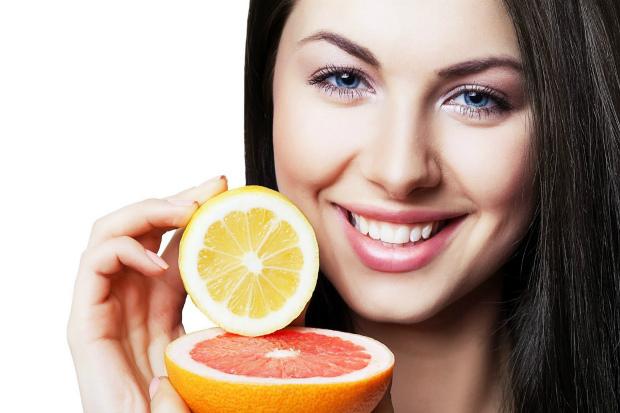 Їж цей фрукт та худни на очах! Повідомляє сайт Наша мама.