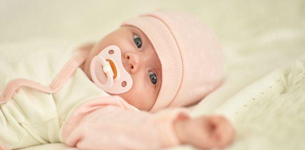 2100_newbornbabyd.jpg (16.22 Kb)
