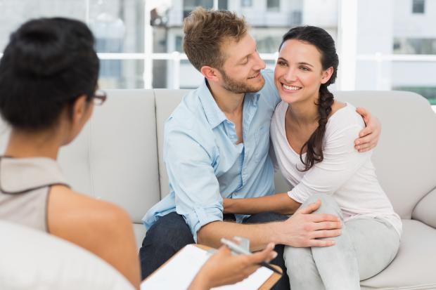 Чому чоловік зраджує, якщо в сім'ї все чудово?