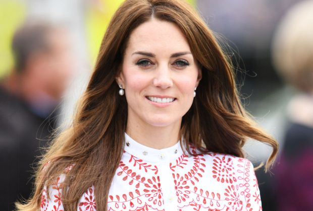2119_kate-middleton.jpg (44.31 Kb)
