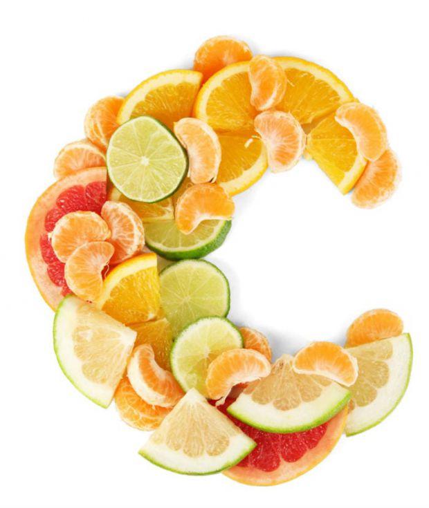 2122_vitamin_s.jpg (. Kb)