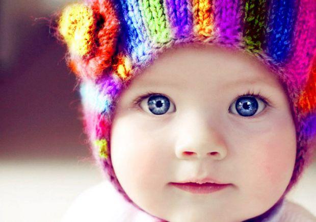 У фізіогноміці існує неписане правило, розпочинати вивчення людини саме з очей, а точніше з їх кольору. Колір очей людини може розповісти про багато щ