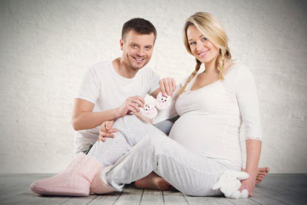 Щоб врятувати життя немовляти, лікарям довелося значно знизити його температуру тіла.
