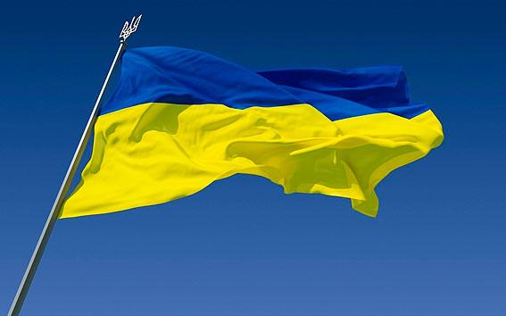 Це має почути кожен українець.Вже 23 роки ми живемо на своїй рідній землі. А ще не один десяток сотень співгромадян нашої країни не може написати й тв