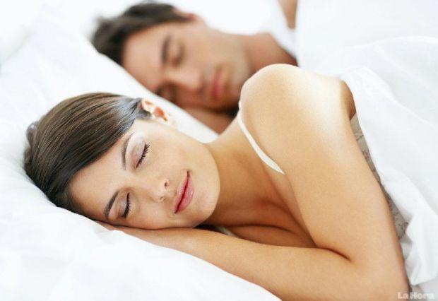 Вчені з'ясували, що денний сон протягом 20-30 хвилин підвищує продуктивність праці і мозкову діяльність.