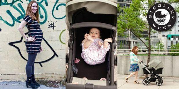 Покупка первой коляски для малыша – серьёзный шаг. Поиски удобной модели, идеального цвета и подходящей цены занимают много времени. Но в современном