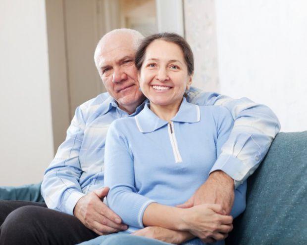 Останні дослідження британських академіків з Університету Ковентрі продемонстрували: регулярний інтим в зрілому віці добре впливає на когнітивні здібн