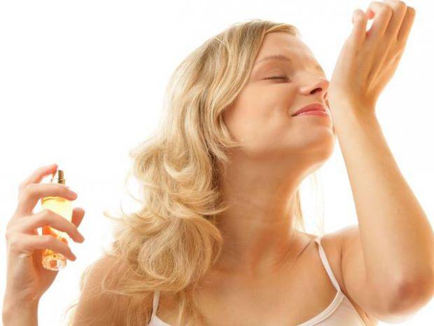Женщина без своего аромата - довольно подозрительная личность, так когда-то сказала дама, которая уже успела стать легендой. Поэтому в каждой женщины