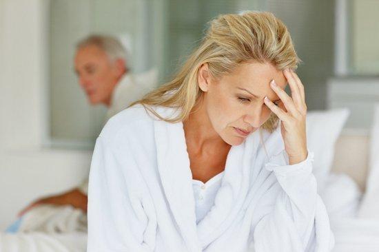Вчені довели, що частий прийом аспірину може завдати непоправної шкоди вашому організму.