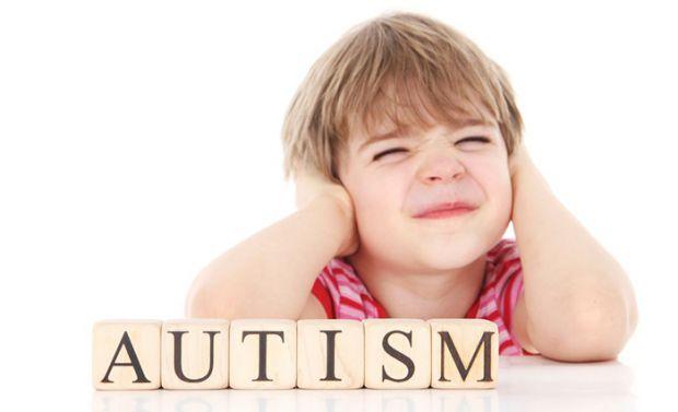 2223_autist.jpg (20.61 Kb)