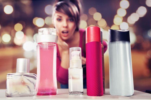 Деякі наукові дослідження показали, що запах може справити на людину сильніше враження, ніж про це прийнято думати.